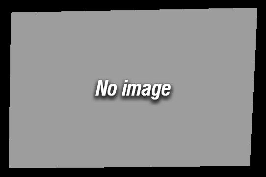 Dubrovački suvenir