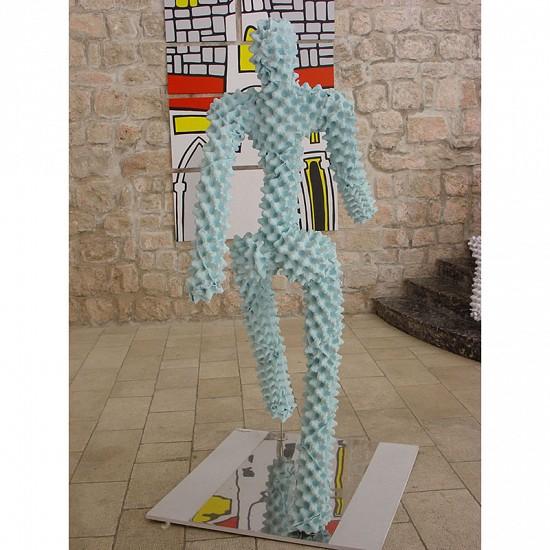 Dubrovački puzzle, 2004.